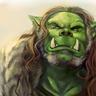 Nathrack The Rage Prophet