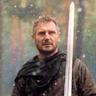 Lord Aleric