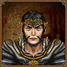 King Tyus Vanguard II