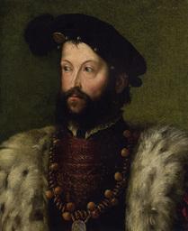 Lord Stanislav