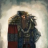 Thraxas Blackhammer