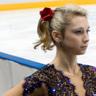 Anastasia Medwedew