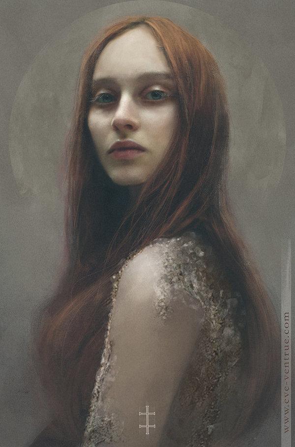 Olwen Gormlaith