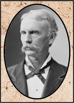 J. B. Truesdale