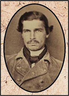 Jorge Quinn