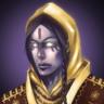 Asha [NPC]