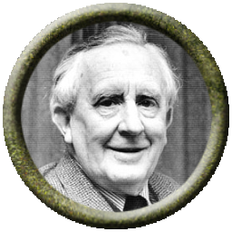 Professor Joseph McNellis