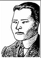 Li Chong