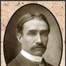 Alberto del Santos