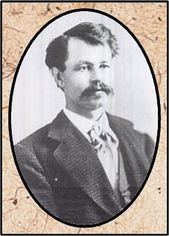 Hoyt Fairfax