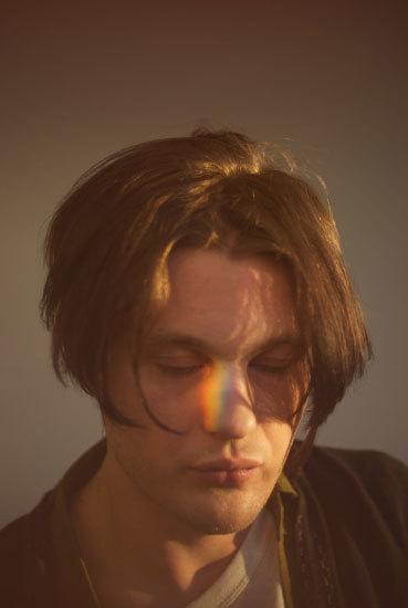 Julian Rouge