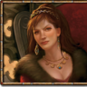 Lady Blackthorne