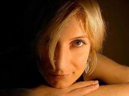 Anna Dorovkiev