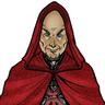 Benedict Pikerin