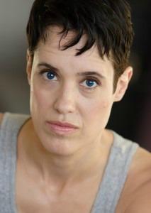 Emily Pittman