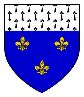 Lord Philip