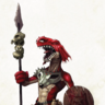 Artunicanicus le Rouge