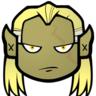 Thandram