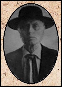 Ezekiah Grimme