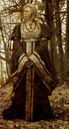 Lady Karellyn