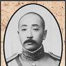 Mu-T'uo Kwan