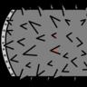 Trap- Doomgrinder (08)