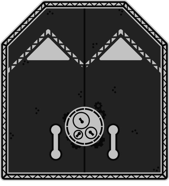 Trap- The Portal (09)