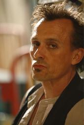 Marcus Weder