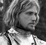 King Willhelm Rhyanistar