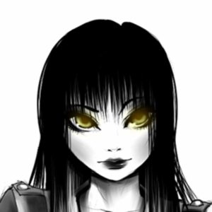 Lilian o' the Sewers