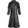 Sean Flynn's Leather Coat