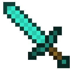 Sword of Awesomeatude