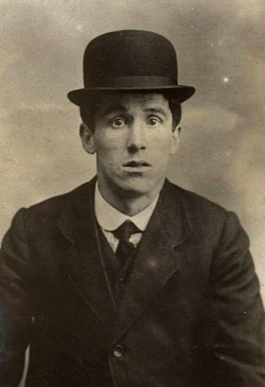 Inspector Fleming