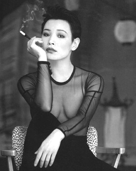 Lin Wan Joan