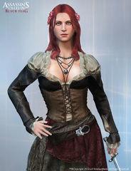 Keeva Quirk