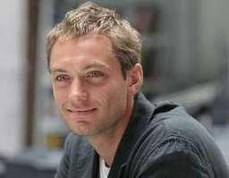 David Miter