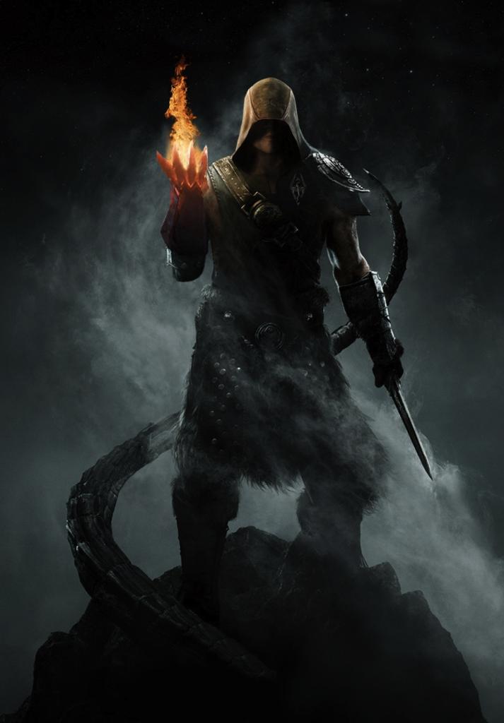 Targaryen Doombringer