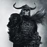 Lord Zemroc Zagel