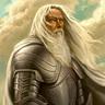 Ser Grayth Callister