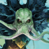 Tentacles (The Great Old One)