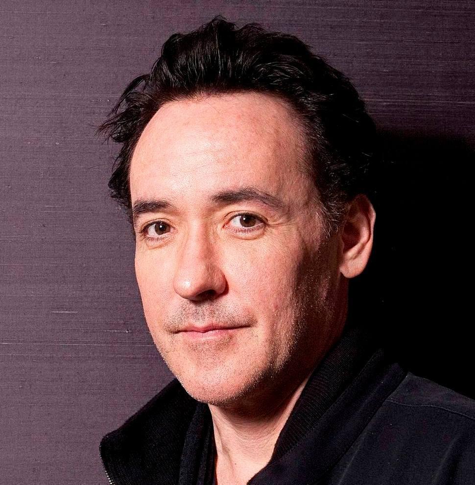 Stephen Mackenzie