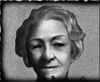 Old Mother Henslowe