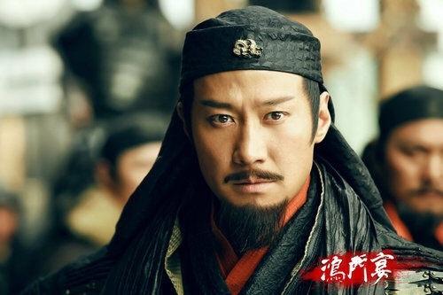 Emperor Ming of Han