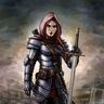Lady Krisnda