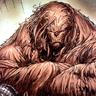 Grun (Longrunner Clan)