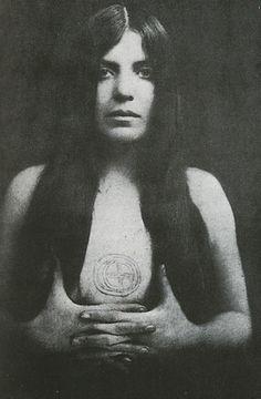 Jackie Malone