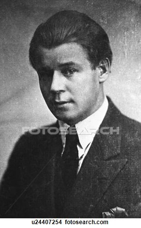 Stanislav Marshowski