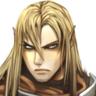 Allucard Draemor