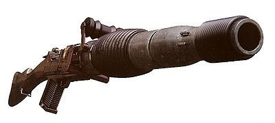 BlasTech T-21 Light Repeater