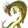 Ch'i Lung Wong